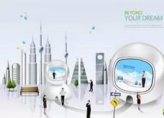福建省1069家企业已开展环境信用动态评价